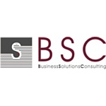 BSC внедряет HRM-систему БОСС-Кадровик на заводе «Потенциал»