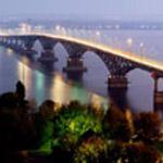 Конференция по интеллектуальным зданиям и умным домам состоится в Саратове