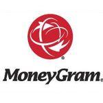 MoneyGram: о тенденциях рынка денежных переводов в России