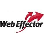 Сервис Web Effector – теперь автоматическое продвижение сайтов стало еще эффективнее
