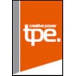 ОАО «ВО «Технопромэкспорт» вошел в состав экспертов НП «Совет рынка»