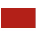 Бутик «Альта Сартория» объявляет о заключении партнерского соглашения с BSG Luxury Group