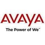 Avaya усиливает команду в Украине