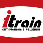 """Новый продукт компании Itrain: Сетевая корпоративная игра  """"Викторина"""""""
