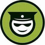 Акция с подарками: успей Staffcop до нового года купить и подарок получить