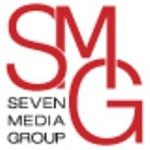 """Рекламное агентство """"Seven Media Group"""" разработало рекламную кампанию для ОАО """"ЮНИКОРБАНК"""""""
