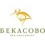 «Жаркие танцы» в Комплексе отдыха «Бекасово»