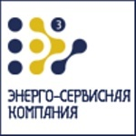 В Белгороде обсудят энергосбережение в коммунальном хозяйстве