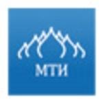 Московский технологический институт открывает бесплатные курсы для старших членов семей своих студентов