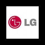 Онлайн-конкурс LG KOMPRESSOR FOLLOW ME™  привлек большое количество участников