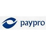 UniSender выбирает PayPro Global для приема онлайн-платежей
