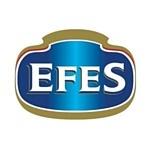Журнал «Охотничий Двор» и Группа компаний «Efes»  проводят совместную акцию