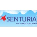 SENTURIA представляет новый сервис онлайн-бронирования отелей