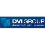 DVI Group приступила к брокериджу ТРК «КомсоМОЛЛ» В Иркутске