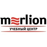 Корпоративное обучение от Центра Компетенций MERLION