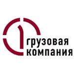 ПГК запускает услугу для малого и среднего бизнеса на ЗСЖД