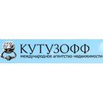 «Кутузофф» открыл новый офис в Санкт-Петербурге