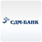 СДМ-БАНК развивает сотрудничество с системами денежных переводов