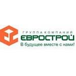 Группа компаний «Еврострой» отмечена специальным дипломом Совета Федерации и Федеральной службы РФ по контролю за оборотом наркотиков