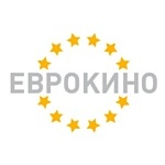 Телеканал «Еврокино» поддержит Датскую волну