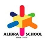 Английский для детей от компании ALIBRA SCHOOL