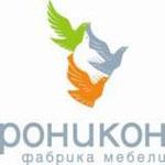 Фабрика мебели «Роникон» открыла новый филиал в г. Ростов-на-Дону