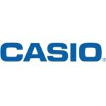 Casio представляет новый электронный словарь EW-R3000C