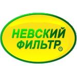 Почему Ульяновский автомобильный завод выбрал Невский фильтр?