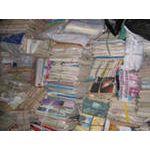 В Академии МНЭПУ завершилась экологическая recycle-акция «Вторая жизнь бумаги»