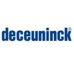 Deceuninck дарит подарки к Новому году