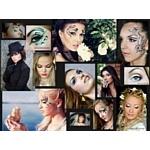 Модный проект Ultra Style приглашает к сотрудничеству производителей профессиональной декоративной косметики