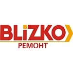 «BLIZKO Ремонт» помогает решать задачи строительного бизнеса