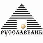 Русславбанк открыл операционный офис в Ульяновске