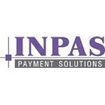 INPAS International внедряет бесконтактный пилотный проект с розничной сетью Tesco в Европе