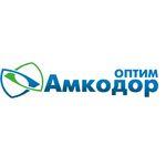 «АМКОДОР-ОПТИМ»: на строительном рынке повышенный спрос на качественный сервис