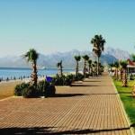 Горящие туры в Турцию от компании Интертуризм