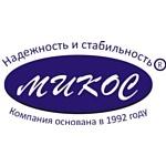 В челябинском кинотеатре им.  А.С. Пушкина прошел Единый семинар 1С по программам «1С:Предприятие 8»