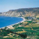 Проживание на Кипре дешевле, чем ожидают туристы