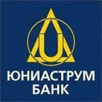 В Посольстве Кипра в Москве состоялся торжественный обед в честь участников конкурса «Солнечный остров»