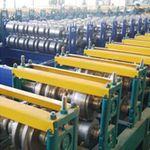 Гидроцилиндры поршневого типа - собственное производство липецкого завода