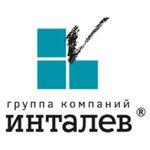 «ИНТАЛЕВ: Корпоративный менеджмент 7» получил сертификат «Совместимо! Система программ 1С: Предприятие»