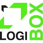 Почтоматы Logibox появились в Волгограде, Краснодаре, Ростове-на-Дону