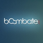 Такого в России еще не было. О проекте Boombate.com