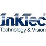 Семинар: InkTec: 12 лет на рынке Украины