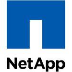 Компания NetApp объявила финансовые результаты за второй квартал 2012 года