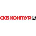На портале УФНС по г. Москве восстановлен доступ к информационному сервису для абонентов «Контур-Экстерн»