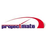 ProjectMate 6.0 пересек границу Казахстана