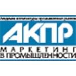 АКПР завершила исследование российского рынка льняного масла