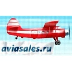 С AviaSales.ru туристы смогут быстро найти и забронировать дешевые авиабилеты