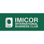 Президент Международного Совета по малому бизнесу проведет индивидуальные консультации для российских бизнесменов